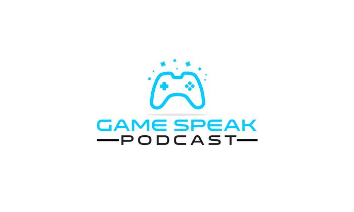 Game Speak Coupons & Promo codes